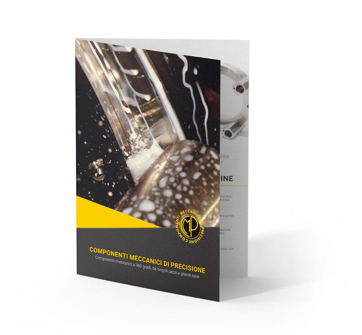 azienda-cmp-componenti-meccaniche-di-precisione-brochure-2