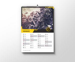 cmp calendario 2018